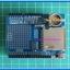 1x XD-05 Data Logger Recorder Shield Module for Arduino thumbnail 3