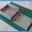 1x กล่องพลาสติกสีดำ B-07 ขนาด 260x220x100 มม. (Box) (M) thumbnail 5