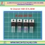 4x IRF3710 N-Channel 100V 57A 200W Power MOSFET IR IC thumbnail 1