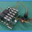 1x บอร์ดควบคุมความเร็วมอเตอร์ 3000W 60A 12-48Vdc กลับทางได้ (Motor Speed Control) thumbnail 5