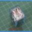 1x Realy 12Vdc LY2NJ 10 A 250VAC 8 Pins with DIN-Rail Based Socket Module thumbnail 7