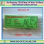 10x Resistor 150 Kohm 1/8 Watt 1% Metal film Resistor (10pcs per lot) thumbnail 1