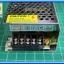 1x แหล่งจ่ายไฟสวิตซิ่ง 220VAC เป็น 12Vdc 3A 36W (Switching Power Supply) thumbnail 2