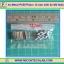 4x เสารองแบบเหลี่ยม 12 มม. 8x สกรู M3 (Pillars 12 mm) thumbnail 1