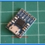 1x CP2102 USB to UART/TTL Level module with DTR Pin For Arduino Upload Sketch thumbnail 4