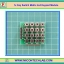1x Key Switch Matrix 4x4 Keypad Module thumbnail 1