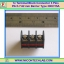 1x Terminal Block Connector 3 Pins Pitch 7.62 mm Barrier Type 300V/15A thumbnail 1