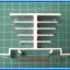 1x แผ่นระบายความร้อนสำหรับติดโซลิดสเตทรีเลย์ (SSR Heatsink) thumbnail 6