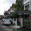 H814 ขายบ้านแฝด 3 ชั้น 39 ตร.วา หมู่บ้านโพธิ์แก้ว ประชาชื่น-แจ้งวัฒนะ 4นอน 3น้ำ 1ห้องทำงาน ทำเลดี ใกล้เมืองทองธานี ศูนย์ราชการแจ้งวัฒนะ thumbnail 2