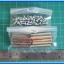 12x เสารองแบบเหลี่ยม 30 มม. 24x สกรู M3 (Pillars 30 mm) thumbnail 2