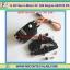 1x DC Servo Motor 5V Continueous Rotation 360 Degree AS3103 PG thumbnail 1
