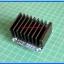 1x BT์N7960 H-Bridge DC Motor Drive (6-27V 47A Max) Module thumbnail 5