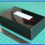 1x Model: B-00 Plastic Box Size:116x66x37mm thumbnail 2