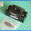 1x Breaker Panasonic 30A 2P 1E 240 VAC HB Type thumbnail 2