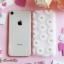 เคสไอโฟน 7/8 Soft Sweet English Garden IP002 thumbnail 4