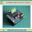 1x BT์N7960 H-Bridge DC Motor Drive (6-27V 47A Max) Module thumbnail 1