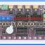 1x Basic Input/Output Interface ฺBoard EProBasic I/O thumbnail 5