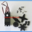 1x เซอร์โวมอเตอร์ S3003 Futaba Servo motor with Accessaries thumbnail 5