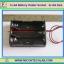 1x AA Battery Holder Socket 3x AA Size (กะบะถ่าน AA ขนาด 3 ก้อน) thumbnail 1