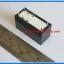 1x เพาเวอร์รีเลย์ คอยล์ 5Vdc 250V/5A Fujitsu 2 Form C thumbnail 4