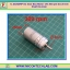 1x ZGA25RP DC Gear Box Motor 12V 300 rpm Dia 25 mm Shaft Dia 4mm thumbnail 1