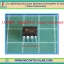 1x LM358 Op-Amp Dual Operational Amplifier IC Chip (ของแท้จาก Texas Instrument) thumbnail 1