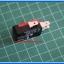 1x V-15-1C25 Micro Limit Switch SPDT NO NC Com Pins thumbnail 5