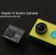 Original Battery for Xiaomi Yi Action Camera thumbnail 6