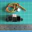 1x GP2Y0A02YK0F (A02) 20-150 cm Infrared distance measuring sensor SHARP thumbnail 3