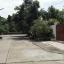 H674 ขายบ้านเดี่ยว 177 ตร.วา ม.เมืองเอก ใกล้มหาวิทยาลัยรังสิต ตกแต่งสวย พร้อมสระว่ายน้ำในบ้าน สภาพดี พร้อมอยู่ thumbnail 18