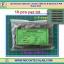 10x Resistor Network 1 Kohm 1/8W 5% R-Network 9 PIN Royal Ohm thumbnail 1