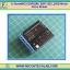 1x NodeMCU ESP8266 ESP-12E L293D Motor Drive Shield thumbnail 1