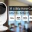 Yi 1080p IP Camera 2 thumbnail 2