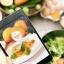 Xiaomi Mi Pad 2 thumbnail 5