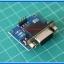 1x แผงวงจร MAX3232 แปลง TTL UART เป็น RS232/Serial หัว DB9 ตัวเมีย thumbnail 3