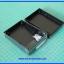 1x FB23 Plastic Box 107x76x42 (32) mm Future Box thumbnail 4