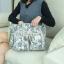 กระเป๋าสะพาย Candy Queen thumbnail 10
