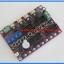 1x Basic Input/Output Interface ฺBoard EProBasic I/O thumbnail 2
