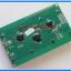 1x LCD 20x4 Yellow backlight module thumbnail 6