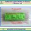 10x Resistor 0 Ohm 1/4 Watt 5% Resistor (10pcs per lot) thumbnail 1