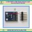 1x BH1750FVI 16-Bit Digital Ambient Light Intensity Sensor Module thumbnail 1