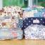 กระเป๋าสะพาย Candy Queen thumbnail 8