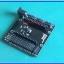 1x NodeMCU Base Ver 1.0 for ESP8266 NodeMCU UART WIFI IoT thumbnail 4
