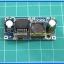 1x LM2596-5 Output 5Vdc DC-to-DC Step down Converter Module thumbnail 3