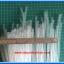 1x Heat Shrink Tube 4.0 mm White Color 1 meter Length (ท่อหดสีขาวใส) thumbnail 2