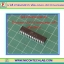 1x ไอซี ATMEGA328P-PU พร้อม Arduino UNO R3 Bootloader ATMEL thumbnail 1