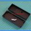 1x FB08 Plastic Box 50x140x25 mm Future Box thumbnail 3