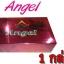 แองเจิ้ล (Angel) 1 กล่อง 60 แคปซูล thumbnail 1