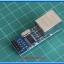 1x แผงวงจร ENC28J60 Ethernet LAN Network thumbnail 4