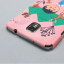 AURORE & DEER SNAP CASE FOR GALAXY NOTE 3 thumbnail 3